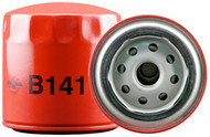Baldwin Oil Filter B141