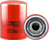 Baldwin Hydraulic Filter BT260-10