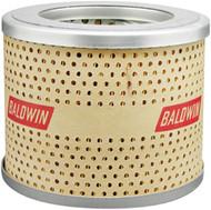Baldwin Hydraulic Filter PT565