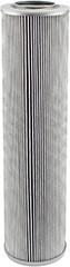 Baldwin Hydraulic Filter PT320-MPG