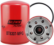 Baldwin Hydraulic Filter BT8307-MPG