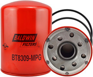 Baldwin Hydraulic Filter BT8309-MPG