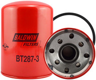 Baldwin Hydraulic Filter BT287-3
