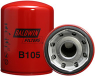 Baldwin Oil Filter B105