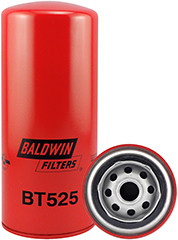Baldwin Hydraulic Filter BT525