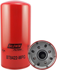 Baldwin Hydraulic Filter BT8422-MPG