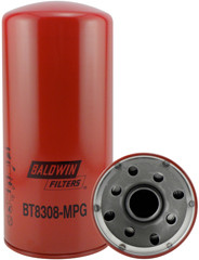 Baldwin Hydraulic Filter BT8308-MPG