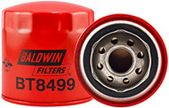 Baldwin Hydraulic Filter BT8499