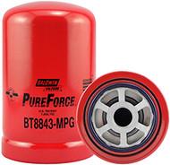 Baldwin Hydraulic Filter BT8843-MPG