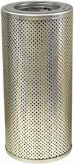 Baldwin Hydraulic Filter PT8461