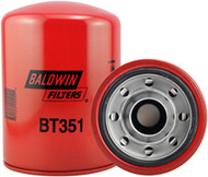 Baldwin Hydraulic Filter BT351