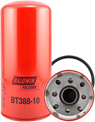 Baldwin Hydraulic Filter BT388-10