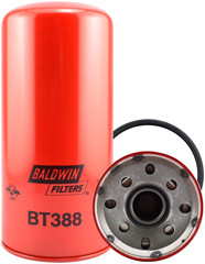 Baldwin Hydraulic Filter BT388
