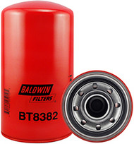 Baldwin Hydraulic Filter BT8382