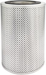 Baldwin Hydraulic Filter PT9441-MPG