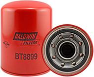 Baldwin Hydraulic Filter BT8899