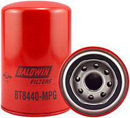 Baldwin Hydraulic Filter BT8440-MPG