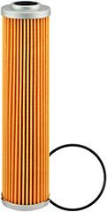 Baldwin Hydraulic Filter PT8425