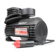 Nebo 250 PSI Air Compressor #5611