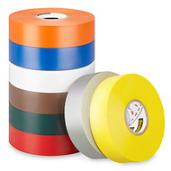 "3M Electrical Tape 3/4"" x 66"""