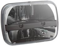 Truck-Lite Headlamp – 27450C
