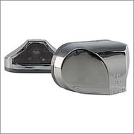 Truck Lite License Illuminator Bulb Replaceable - 426W
