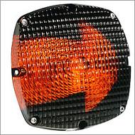 Truck Lite Combination 7'' Bulb Replaceable - 6501A