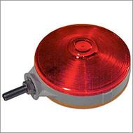 Truck Lite Double Face Pedestal Lamp Bulb Replaceable - 70300