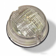 Truck Lite 80 Series Back-Up 3-1/2'' Bulb Replaceable – 80340