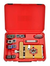 Beadlock Crimping Tool Kit Part #900-1400