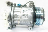 Compressor - Sanden 4261 Part #300-4335
