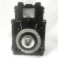 Compressor - TCCI ET210L-25150 Part #300-7170