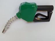 """OPW  OP 11B-0100 3/4"""" Diesel Nozzle"""