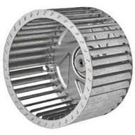 """Fan Wheel 5.75"""" Single Inlet CW #200-5365"""
