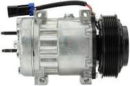 Apex Compressor 2GRV, 12V #300-4210