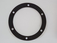 Stemco #330-3009 Gasket for 300-4009