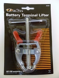 Deka #00256 Battery Terminal Lifter