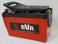BVA Hydraulics PA2000 Air Hydraulic Pump