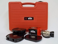 BVA Hydraulics HF2005B Flat Body Cylinder With Adaptors And Case
