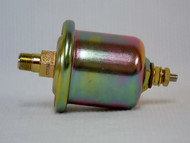 Datcon 02505-00B Oil Pressure Sender