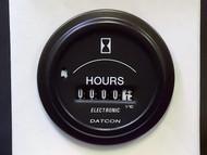 Datcon 100222-D Hour Meter