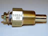 Datcon 02024-00 Temperature Sender