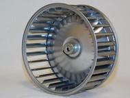 """Blower Wheel 5-3/16""""  Steel   # 200-5351"""
