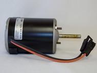 Blower Motor Single Shaft  12Volt  #150-4480