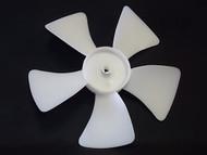 Fan Blade #200-5001