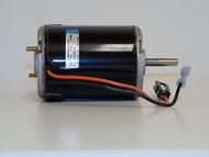 Blower Motor 24 Volt  #150-4727
