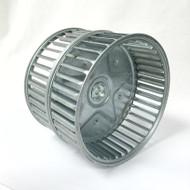 Double Blower Wheel #200-5279