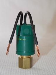 Pressure Switch #850-8001