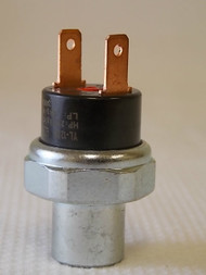 Low Pressure Switch #850-8903