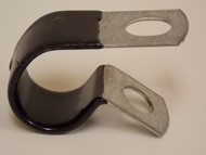 #6 Hose Mounting Clamp #675-5600